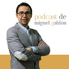Music, Marketing & Social Media | Podcast de Migue
