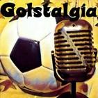 Golstalgia