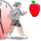 Tiempo de Salud