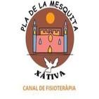 CANAL CEE PLA DE LA MESQUITA FISIOTERÀPIA
