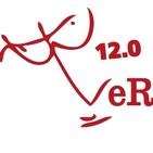 Podcast U2 Vertigo Radio