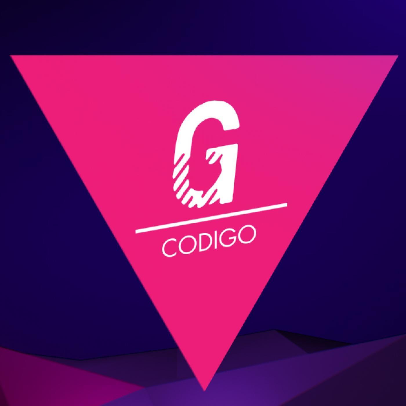 <![CDATA[Codigo G]]>
