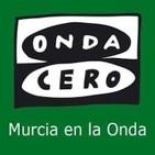 Murcia en la Onda