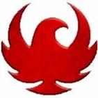 Águila Roja (BSO)