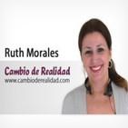 CAMBIO DE REALIDAD - Otros audios