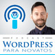 19. Solucionando 3 errores de WordPress