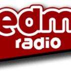 Guion + Arte EDM Radio