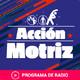 Acción Motriz - La bicicleta