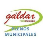 Plenos Ayuntamiento Gáldar