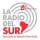 Programas y micros de la Radio del Sur