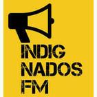 Indignadosfm 15/07/2013
