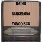 Podcast RADIO BARCELONA TANGO SUR