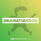 Dramatizados