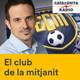 """Javier Clemente: """"Igualar el que ha fet Luis Enrique és difícil, però Valverde té experiència"""""""