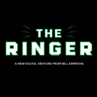 Spurs in Danger, Lillard Elevates, Unpredictable Playoff Picture, and Prospects on Display   The Ringer NBA Show (Ep....