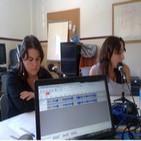Radio Fundación Rey Ardid