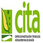 Podcast de CITA de Aragón