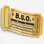 BSO de cine