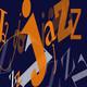jazz a las 21. viernes 11- 08 - 2017