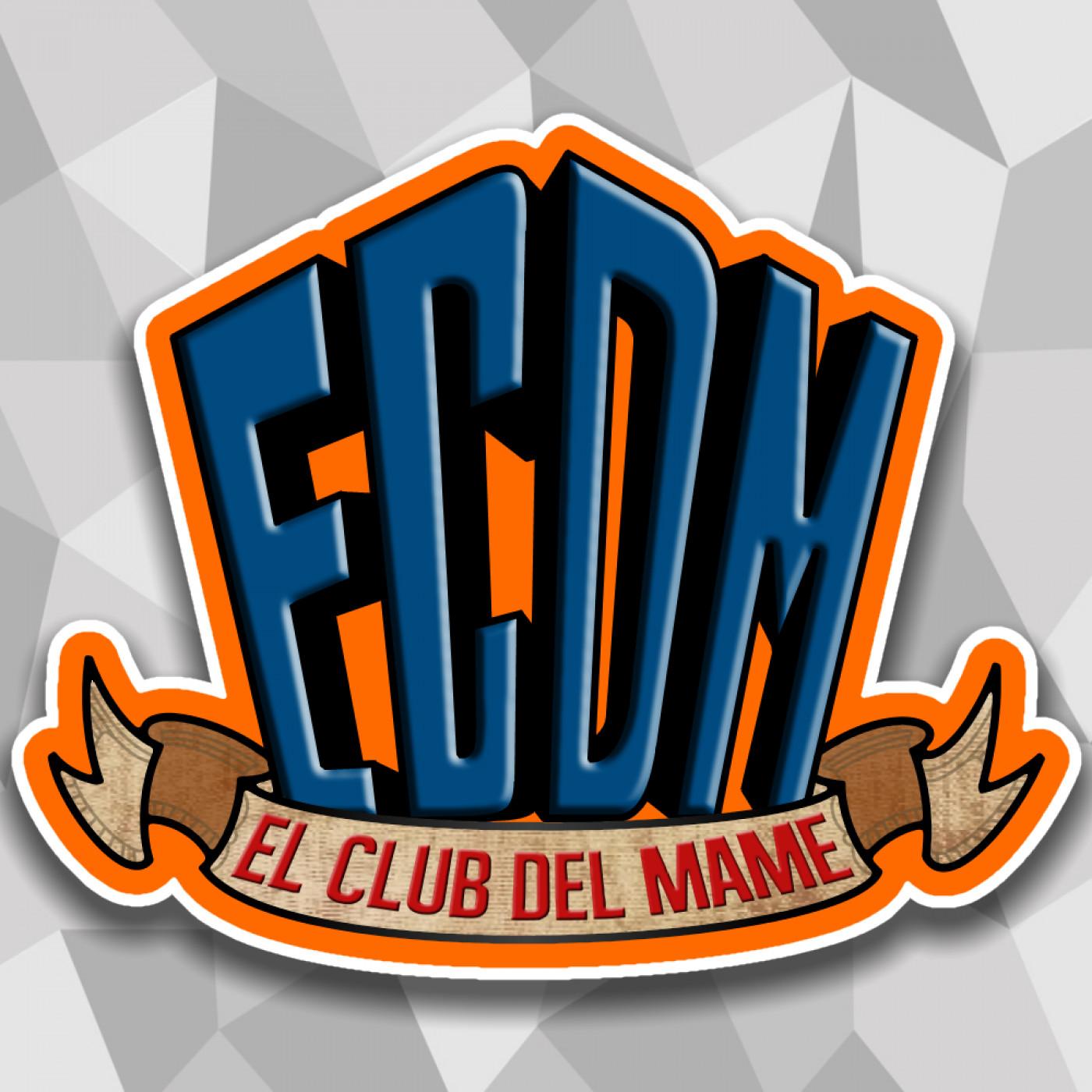 <![CDATA[El Club del Mame]]>