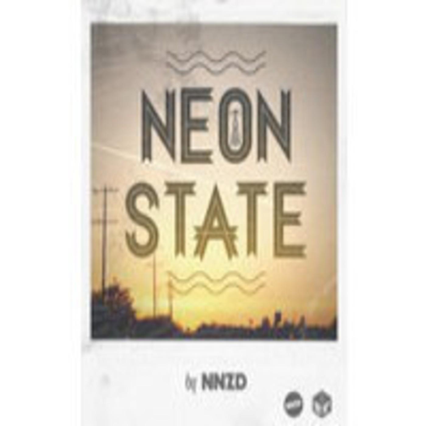 <![CDATA[Neon State (Season 2)]]>