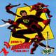 Dave's Daredevil Podcast 92 1/2- The State of Daredevil
