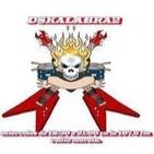 Dskalabra2-metalradio.20-11-2013