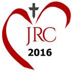JRC 2016