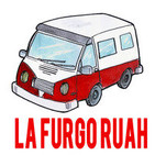 La Furgo en Viñarock 2012. primeras impresiones