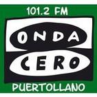 RUEDO IMAS RADIO con Rober García