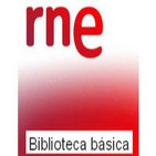 'Un hombre muerto a puntapiés' de Pablo Palacios - Biblioteca Básica -
