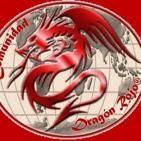 Audioteca Dragón Rojo.
