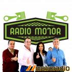 Radiomotor
