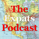 Episode 39: A Canadian Expat in Spain
