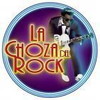 La Choza del Rock-Radio Círculo