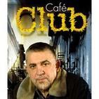 CAFE CLUB RADIO