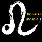 Universo Invisible
