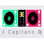 Podcast il Capitano Dj