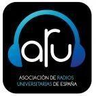 Día Mundial de la Radio 2013