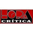 Hora Crítica - 21 de noviembre de 2014