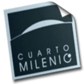 Best Podcast Cuarto Milenio Cadena Ser Contemporary - Casas: Ideas ...
