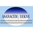 Jornada Sobre Salud y Contaminación Electromagnéti