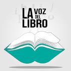 La Voz del Libro (Tu Librería)