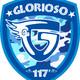 glorioso117 28-04-2017