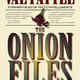The Onion Files 44 - Chapter 43