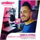 46. Unika Latina. 21.04.2018