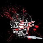 ASDF Radio Rock