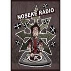 Noseke Radio