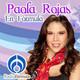 Programa Completo Paola Rojas en Fórmula 16/10/2017