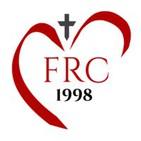 FRC 1998